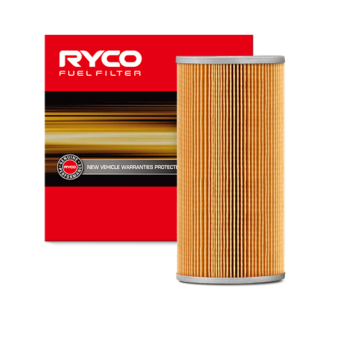 About Fuel Filters