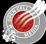 Open Cell Media
