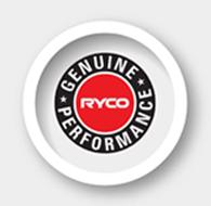 Genuine Performance