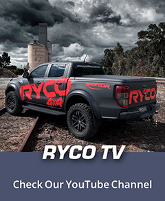 Ryco TV