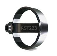 RST223