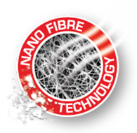 Nano Fibre Technology
