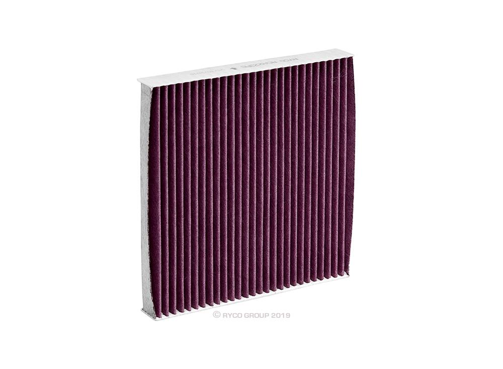 Ryco Microshield Cabin Air Filter